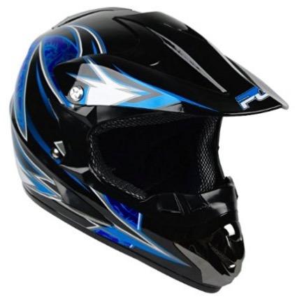 pgr-x25-youth-dragon-motocross-mx-bmx-dirt-bike-dune-buggy-enduro-atv-quad-off-road-review