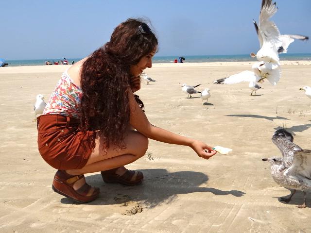 beaches-of-southern-turkey-anamur
