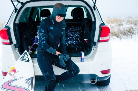 cold-water-wetsuit