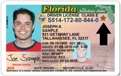 dirt-bike-permit-florida