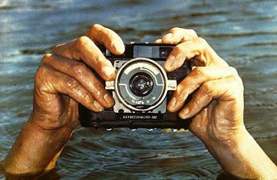 nikonos-camera-1963