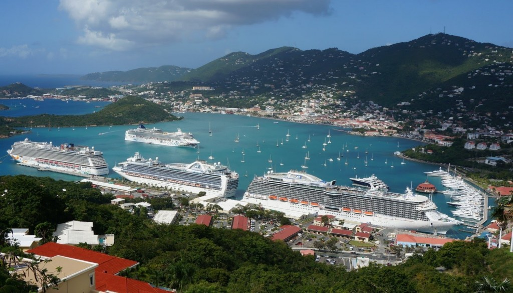 st-thomas-us-virgin-islands