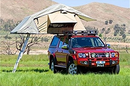 arb-arb3201-series-iii-sand-rooftop-tent-review