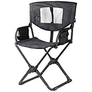 Front Runner Chair Review