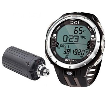 oceanic-oci-personal-wrist-dive-computer-usb-with-transmitter