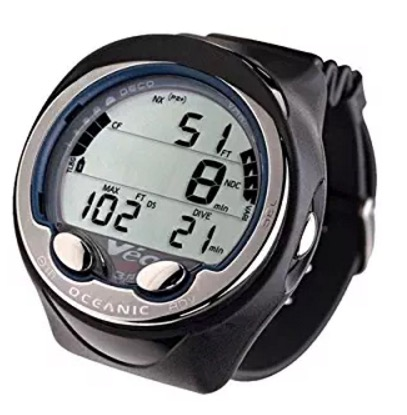 oceanic-veo-3-0-dual-algorithm-dive-computer-wrist-mount-veo-3-0-wrist