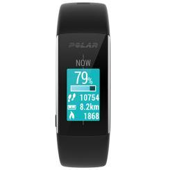 Polar 360 Fitness Tracker
