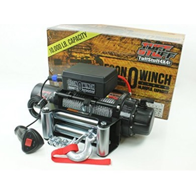 tuff-stuff-10000-lb-econo-winch-review