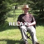 Front Runner Expander Chair Review
