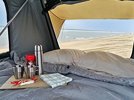 roof-to-tent-review-front-runner