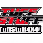 Offroading Adventures Await With Tuff Stuff 4×4 Gear