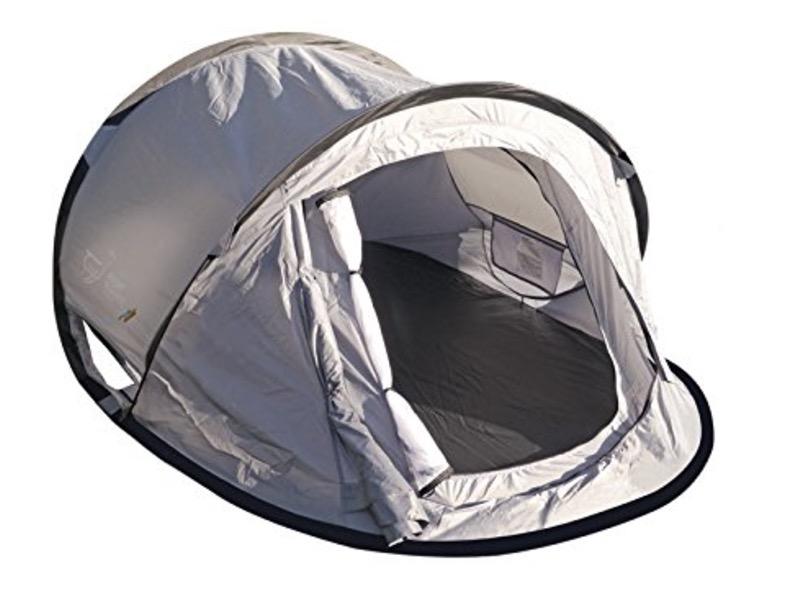 flip-pop-front-runner-tent-review