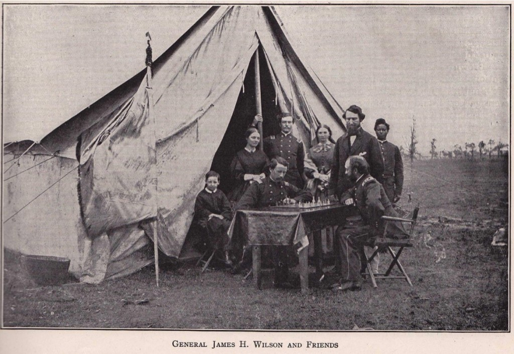 general-james-h-wilson-and-friends