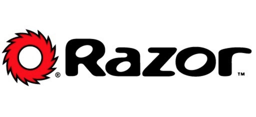 razor-bikes
