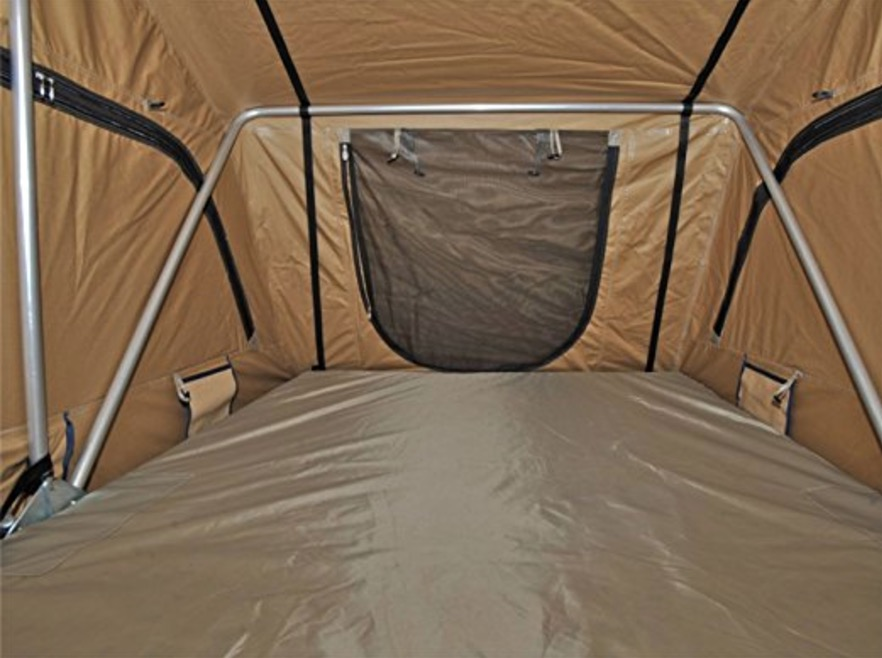 rooftop-tent