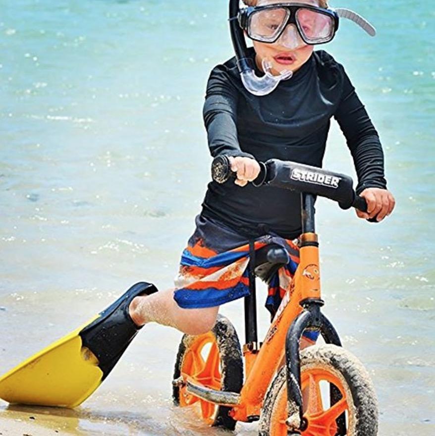 strider-sport-balance-bike-review