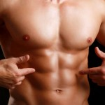 How To Get 6 Pack Abs For Beginners