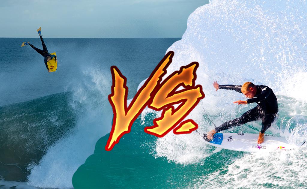 Bodyboarding-VS-Surfing