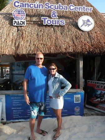 cancun-scuba-center-1