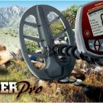 Bounty Hunter Land Ranger Pro Metal Detector Review