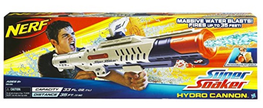 Nerf Guns images nerf super soaker wallpaper and background photos