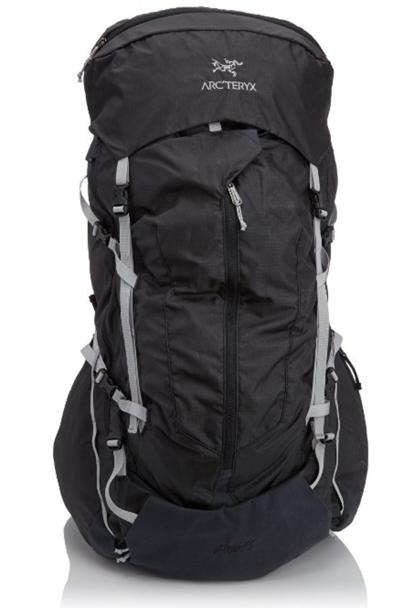 Arc'teryx Men's Altra 75 Backpack