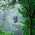 Things To Do In Costa Rica