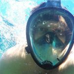 We Review The Best Snorkeling Masks