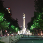 7 Things You Must Experience in Mexico City