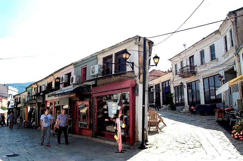 old_bazaar_skopje