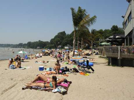 original_Port_Dover_Beach_0