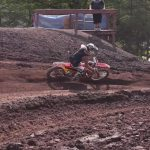 Best Dirt Bike Trails on the East Coast