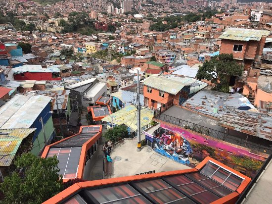 Top Things To Do In Medellin Colombia