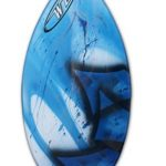 Wave Zone Diamond Skimboard Review
