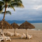 Must Go Vacation Spots Around The World with BeachBabyBob