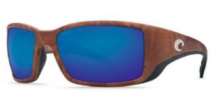 blackfin best mens polarized sunglasses