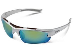 duduma best cycling sunglasses