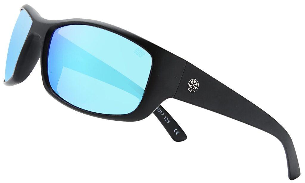 hawaiian island creations premium polarized eyewear