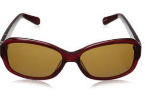 kate spade best stylish sunglasses
