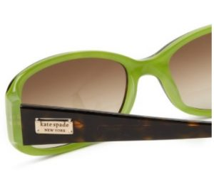 kate spade paxtons