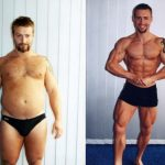 Best Free Workout Videos For Men To Lose Belly Fat and Love Handles Fast