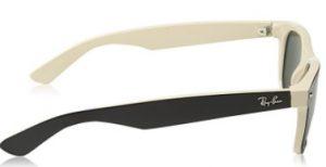 rayban wayfarer best uv for sunglasses