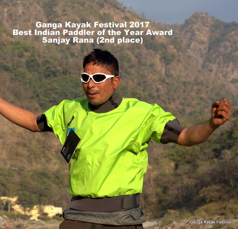 sanjay-rana