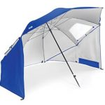 Sport-Brella XL Portable All-Weather Beach Umbrella Review