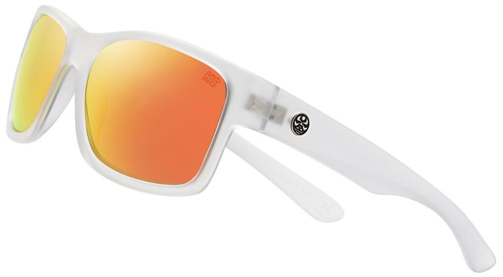 un protective sunglasses