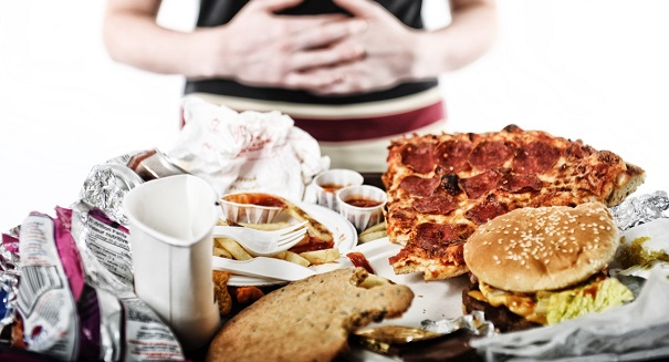binge-eating1