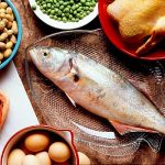How Does Dietary Fat Intake Affect Obesity?