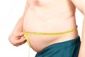Hormones That Affect Belly Fat Storage