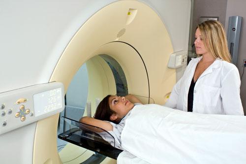 woman-patient-undergoing-ct