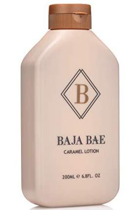 Baja Bae Bronze